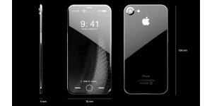 iPhone 8 có ý nghĩa như thế nào đối với Apple