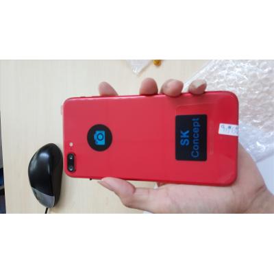 iphone-8-plus-2.jpg