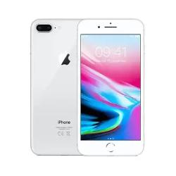 iPhone 8 Plus (2GB/16GB) Đài Loan Cao Cấp Loại 1