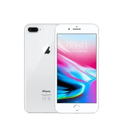 <data><vi>iPhone 8 Plus (2GB/16GB) Đài Loan Cao Cấp Loại 1</vi></data>