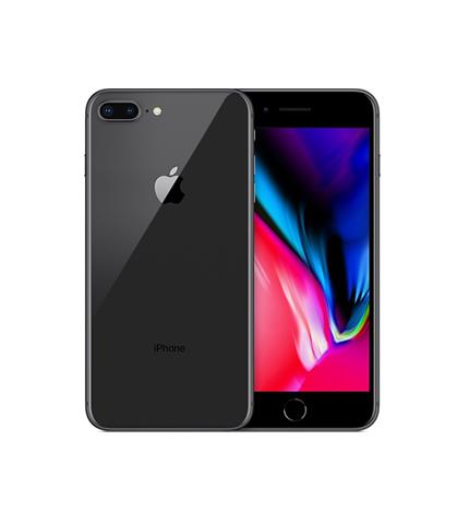 <data><vi>iPhone 8 Plus 64Gb Quốc Tế</vi></data>