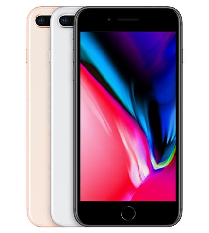 <data><vi>Iphone 8 Plus Đài Loan Cao Cấp Loại 1</vi></data>