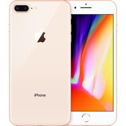 Iphone 8 Plus Đài Loan Loại 1 (VT Chính Chủ)