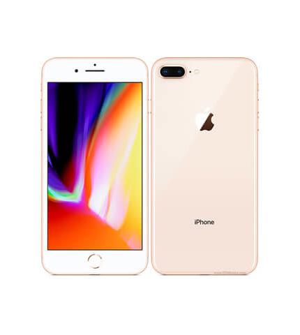 <data><vi>Iphone 8 Plus Đài Loan Loại 1 (VT Chính Chủ)</vi></data>