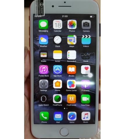 <data><vi>Iphone 8 Plus Vân Tay Chính Chủ Đài Loan Loại 1</vi></data>