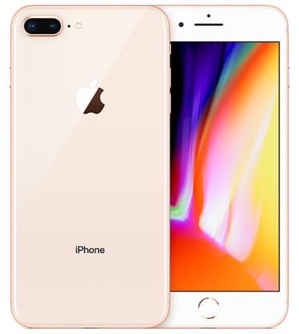 <data><vi>Iphone 8 Plus (VT Chính Chủ) Đài Loan Loại 1</vi></data>