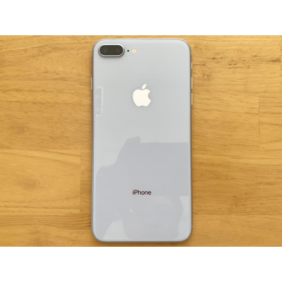 iphone-8-plus-white-3.jpg