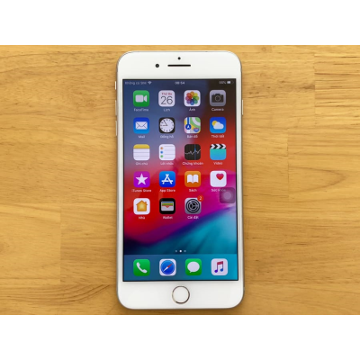 iphone-8-plus-white.jpg