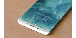 iPhone 8 sẽ có hiệu suất đồ  họa khủng nhất hiện nay