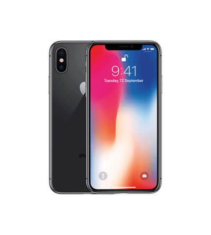 <data><vi>iPhone X 64Gb Quốc Tế</vi></data>