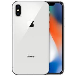 Iphone X Đài Loan Cao Cấp Loại 1