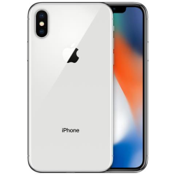 Iphone X Face ID Đài Loan Cao Cấp Loại 1