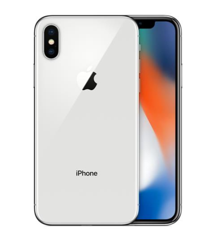 <data><vi>Iphone X FaceID Full Màn Hình Đài Loan Cao Cấp Loại 1</vi></data>
