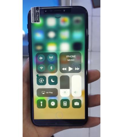<data><vi>Iphone X Full Màn Hình Đài Loan Cao Cấp Loại 1</vi></data>