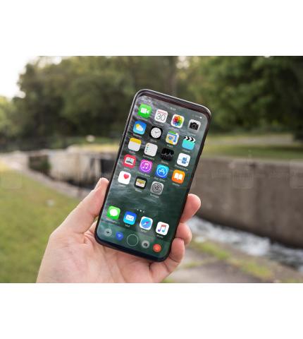 <data><vi>Iphone X Loại Thường Đài Loan Cao Cấp Loại 1</vi></data>
