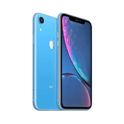 iPhone Xr Đài Loan Cao Cấp Loại Rẻ
