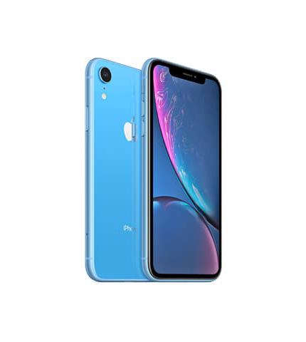 <data><vi>iPhone Xr Đài Loan Cao Cấp Loại Rẻ</vi></data>