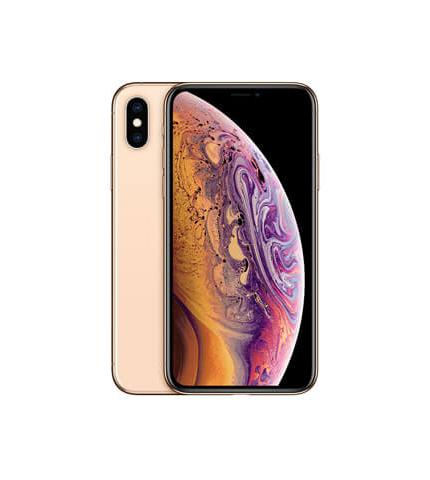 <data><vi>Iphone XS Đài Loan Cao Cấp Loại 1 (MH 5.9IN)</vi></data>