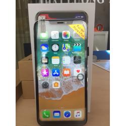 Iphone XS MAX Đài Loan Cao Cấp Loại 1 (MH 6.5IN)