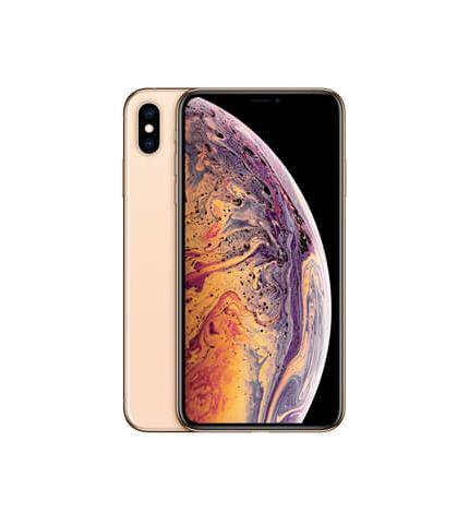 <data><vi>Iphone XS MAX Đài Loan Cao Cấp Loại 1 (MH 6.5IN)</vi></data>