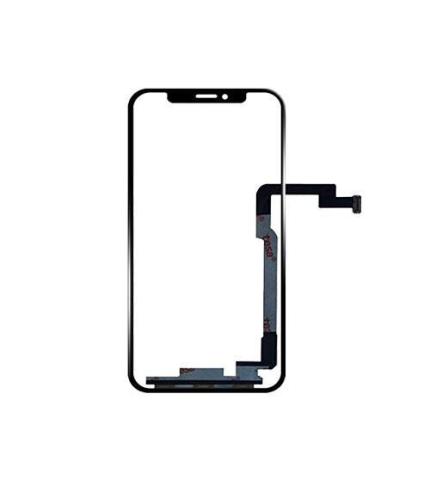 <data><vi>Kính iPhone Xs Max</vi></data>
