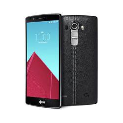 LG G4 (Ram 3Gb Rom 32Gb)