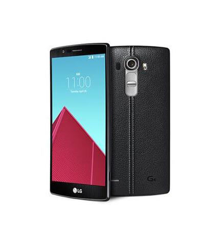 <data><vi>LG G4 (Ram 3Gb Rom 32Gb)</vi></data>