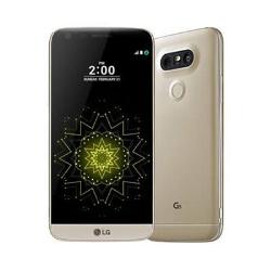LG G5 (Ram 4Gb)
