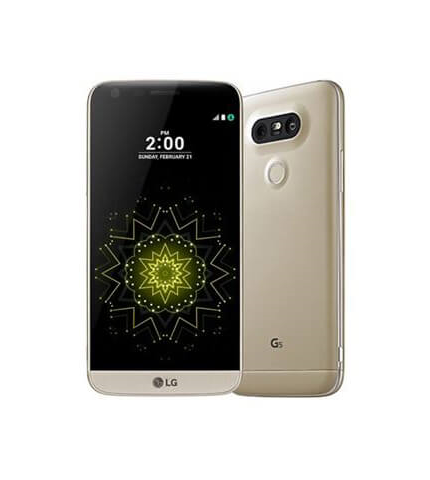 <data><vi>LG G5 (Ram 4Gb)</vi></data>