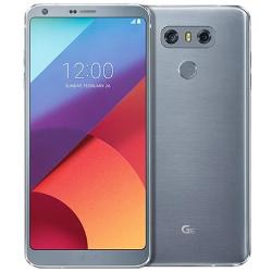 LG G6 (Ram 4Gb)