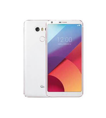<data><vi>LG G6 (Ram 4Gb)</vi></data>