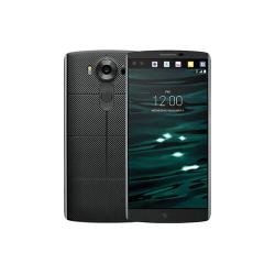 LG V10 (1 Sim)