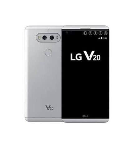 <data><vi>LG V20 (Ram 4Gb)</vi></data>