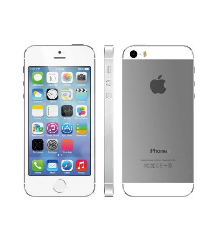 <data><vi>Màn hình iPhone 5S Zin</vi></data>