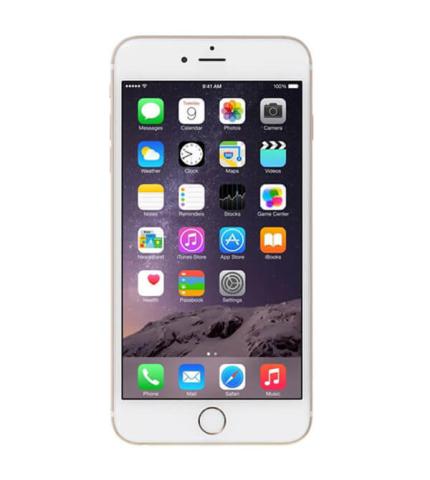 <data><vi>Màn hình iPhone 6Plus Zin</vi></data>