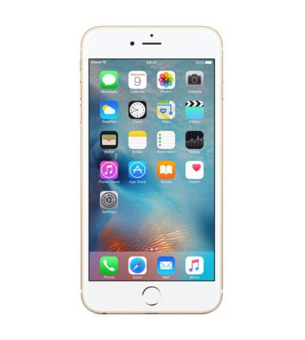 <data><vi>Màn hình iPhone 6S Plus Zin</vi></data>
