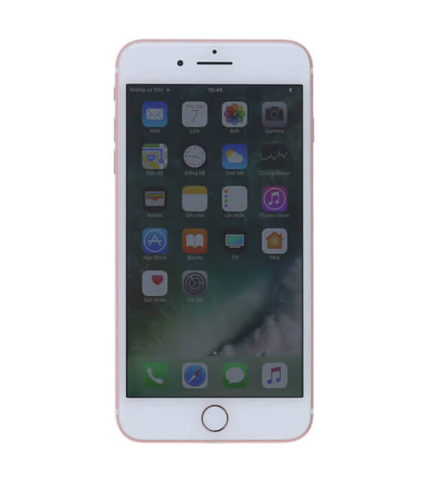 <data><vi>Màn hình iPhone 7Plus Zin</vi></data>