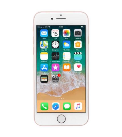 <data><vi>Màn hình iPhone 8G Zin</vi></data>
