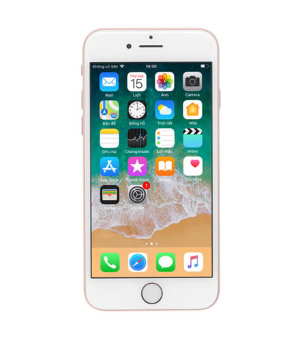 <data><vi>màn hình iphone 8plus C11</vi></data>