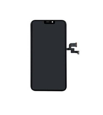 <data><vi>Màn hình iPhone 8Plus Zin</vi></data>