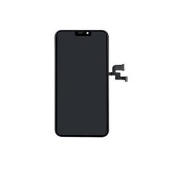 Màn hình iPhone SE 2020 Zin