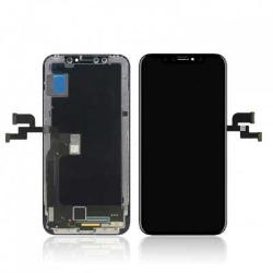 Màn hình iPhone X Zin Linh Kiện