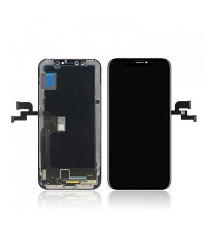 <data><vi>Màn hình iPhone X Zin Linh Kiện</vi></data>