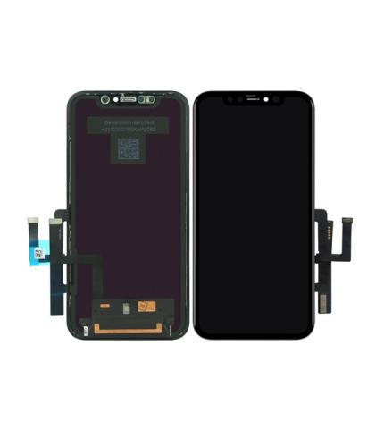 <data><vi>Màn hình iPhone Xs Max Zin Linh Kiện</vi></data>