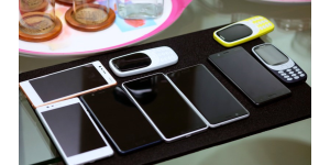 Máy Nokia 2017 sẽ có sẵn Android mới nhất và được cập nhật hàng tháng