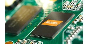 MediaTek chuẩn bị sản xuất chip xử lý 12 nhân