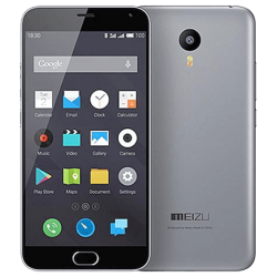 Meizu M2 Note 2Sim (Ram 3Gb - Rom 16Gb)