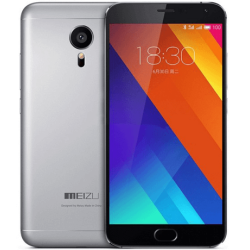Meizu MX5 2Sim (Ram 3Gb - Rom 16Gb)