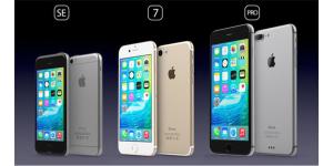 Những vấn đề thường gặp khi chọn nơi cung cấp điện thoại giá sỉ không chất lượng