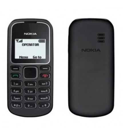 <data><vi>Nokia 1280 (Main đen ít lỗi)</vi></data>